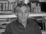 Luis Vega Reñon