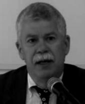 Mario Jori