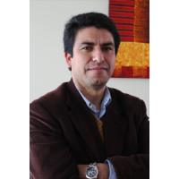 Pedro Grandez Castro