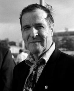 Peter Häberle