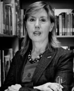 Rosario De La Fuente y Hontañon