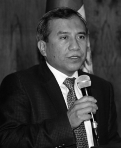 Samuel Abad Yupanqui