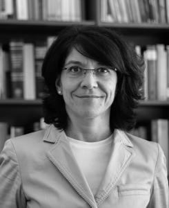 Susana Mosquera Monelos