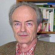 Jean Meyer Barth