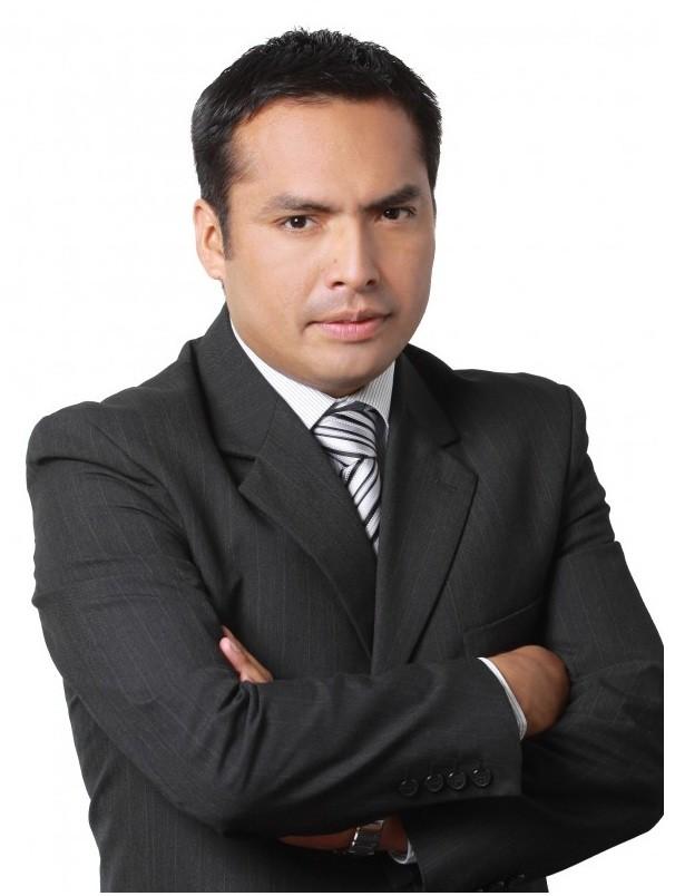 Rogers Rivera
