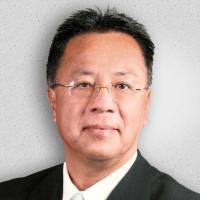 Manuel Chu Rubio