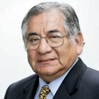 César Álvarez Falcón