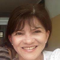 Laura Huamán Pulgar Vidal