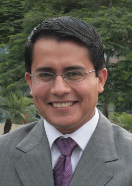 Juan Paulo Rivero Zanatta
