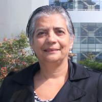 Rosa Luna García