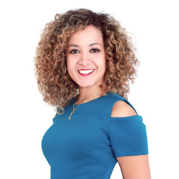 Paola Palomino Flores