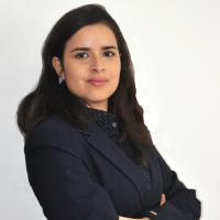 Mariana de Lama Odría