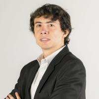 Luis Cáceres Álvarez
