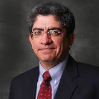 José Luis Sardón