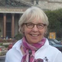 Susan Wright
