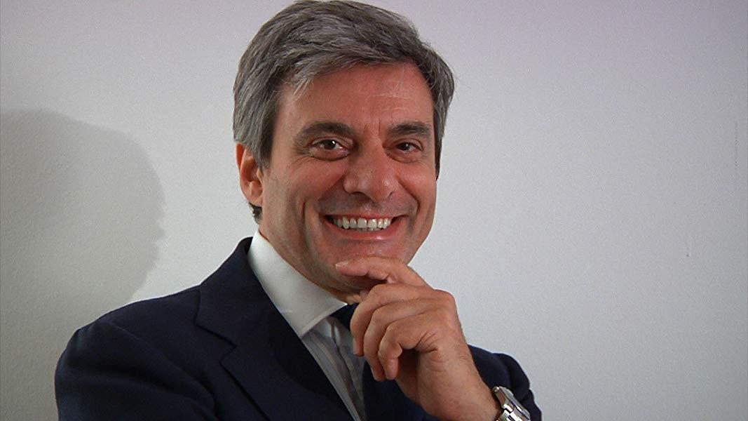Antonello  Bove