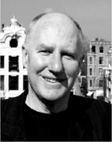 Frans H. van Eemeren