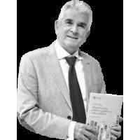 Edgar Ortegón Quiñones