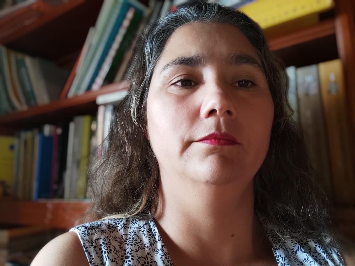 Luz Dary Ruiz Botero