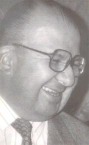 Cesáreo Rocha Ochoa