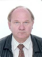 Andrzej Lukomski Jurczynski