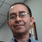 Ángel Rodrigo Vélez Bedoya