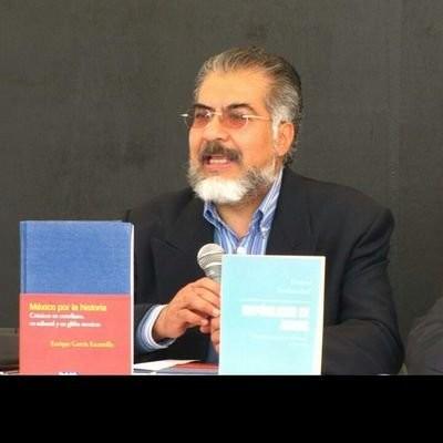 Antonio Rojas Tapia
