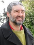 Daniel Ricardo Casas Hernández