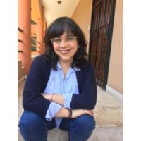 Isabel Menéndez Ibárcena