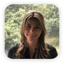 María Catalina Romero Ramos