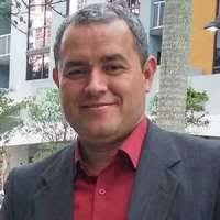 Fabio Hernán Carballo