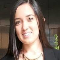 Juliana Mejía Quintana