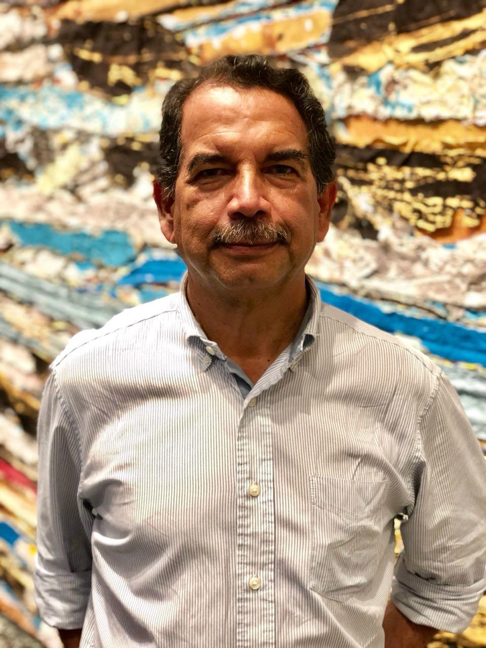 Pablo Rodríguez Jiménez
