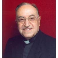 Esteban Puig Tarrats