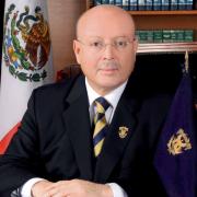 Juan Eulogio Guerra Liera
