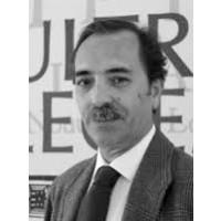 José Calvo Gonzales