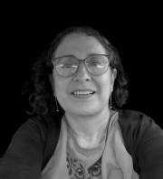 Sarah Corona de Bak Geler