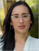 Adriana Cecilia Maestre Díaz