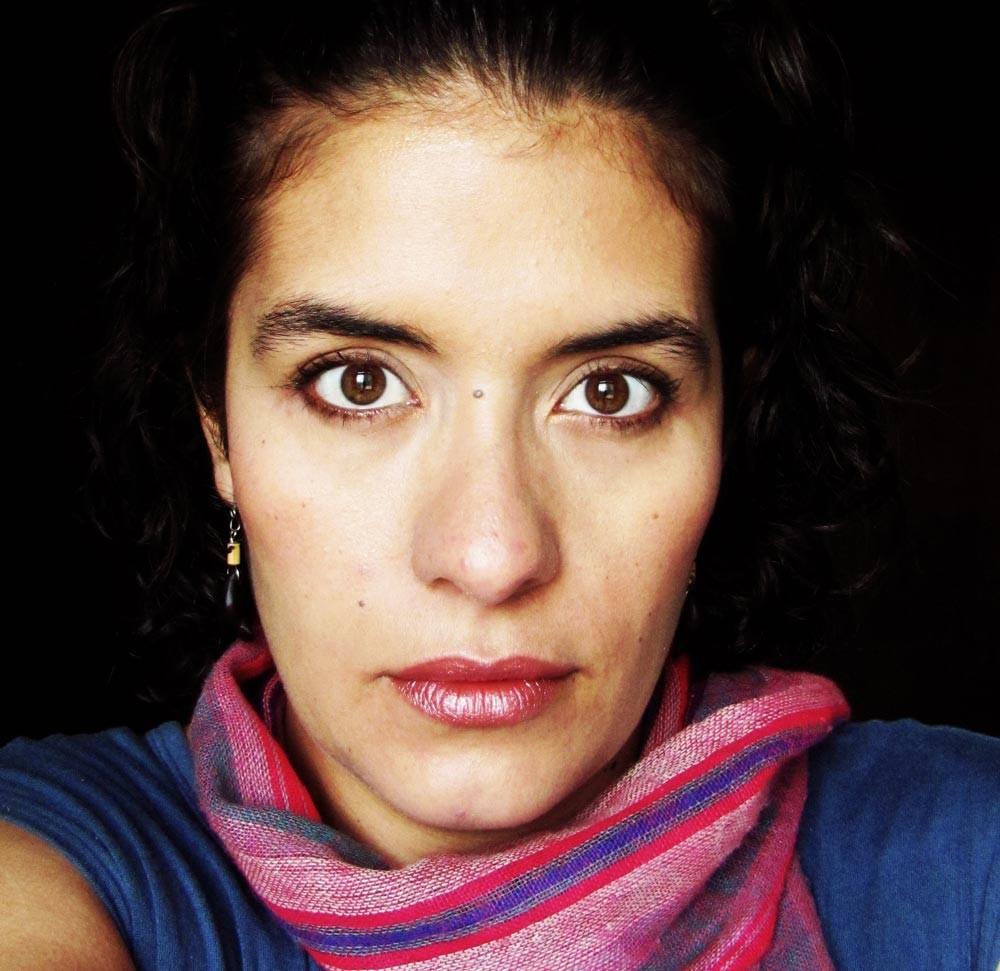 Amalia María Cano-Castaño