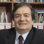 Alberto Roa Varelo