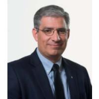 Aldo Giacchetti Pastor
