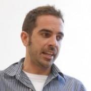 Alejandro Barranquero Carretero