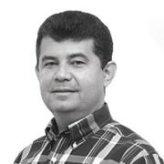 Jesús Arroyave Cabrera