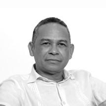 Alfredo Lora Meléndez