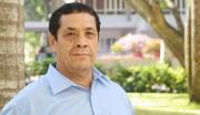 Jorge Villalón Donoso