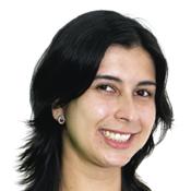 Angélica Rodríguez Rodríguez
