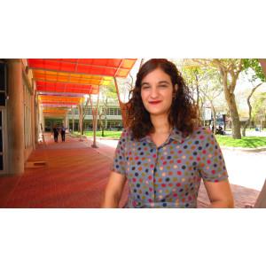 María García Vita
