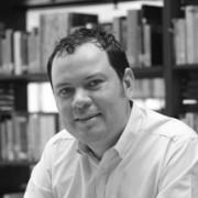 Ángel Alberto Tuirán Sarmiento