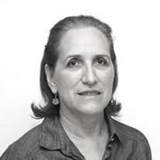Judith Arteta Vargas