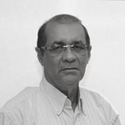 Rafael Escudero Trujillo
